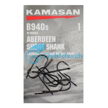 KAMASAN B940S