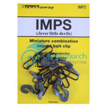 BREAKAWAY IMPS 10 PACK IMP2