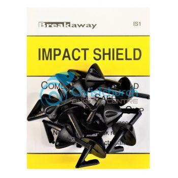 BREAKAWAY IMPACT SHIELD 10 PAC