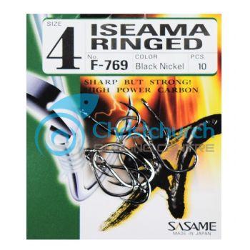 Sasame F-769 Iseama Ringed
