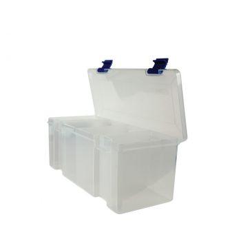 TRONIXPRO JUMBO WINDER BOX