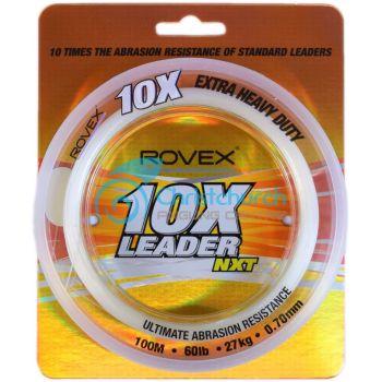 ROVEX 10X LEADER