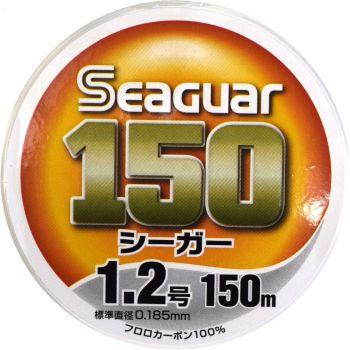SEAGUAR 150