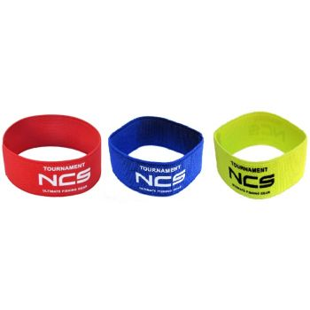 NCS SPOOL BAND