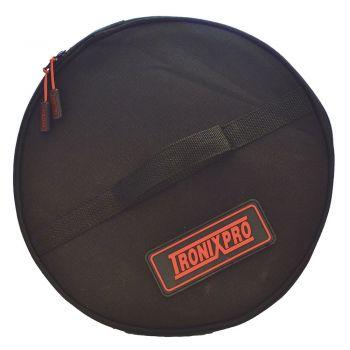 TRONIXPRO BUCKET COOL BAG