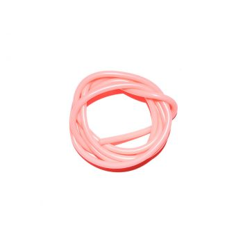 LUMINOUS TUBE PINK