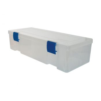 TRONIXPRO RIG WINDER BOX