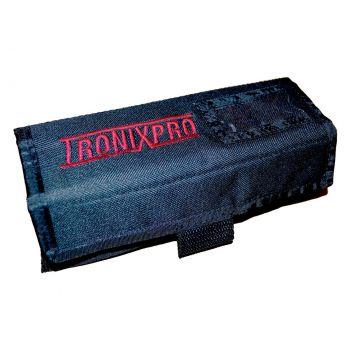 TRONIXPRO RIG WINDER CASE