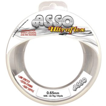 ASSO ULTRAFLEX 50M BANGLE