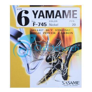 SASAME F-745 YAMAME