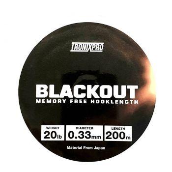 Tronixpro Blackout 200m