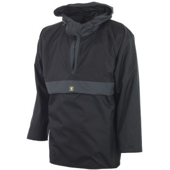 GUY COTTON AQUASTAR SMOCK