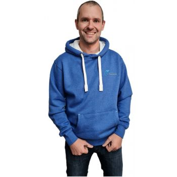 Christchurch Angling Centre Hoodies