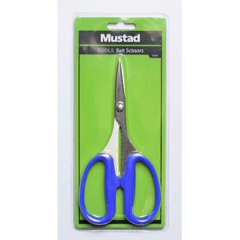 MUSTAD BAIT SCISSORS