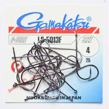GAMAKATSU LS-5013F
