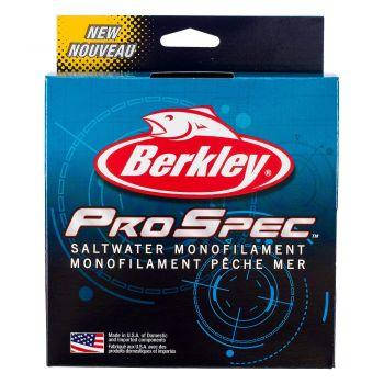 Berkley ProSpec Mono 1000m Yellow