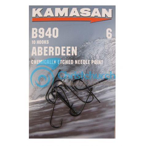 KAMASAN B940