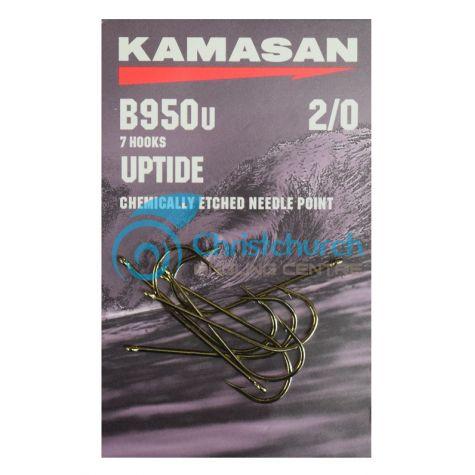 KAMASAN B950U