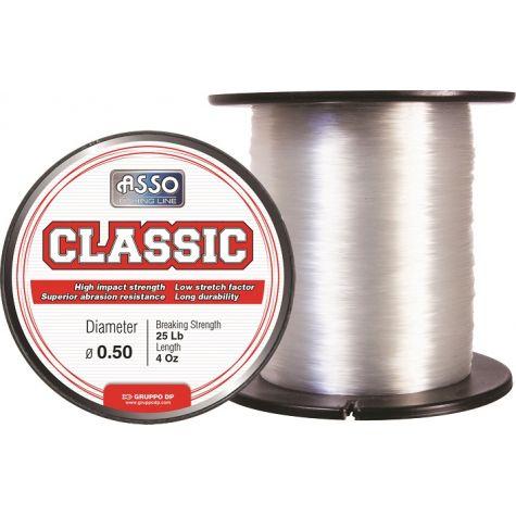 ASSO CLASSIC