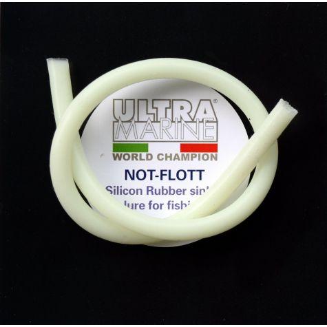 ULTRAMARINE NOT-FLOTT