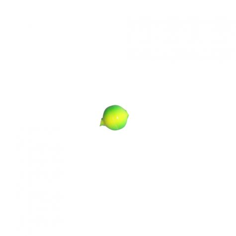TRONIXPRO 8MM POP UP LIME