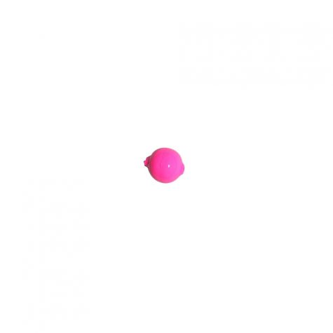 TRONIXPRO 8MM POP UP PINK