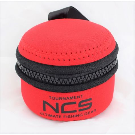 Neoprene Spool Case