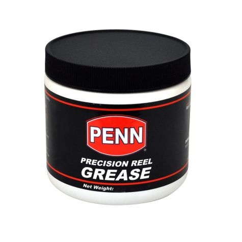 PENN PRECISION REEL GREASE